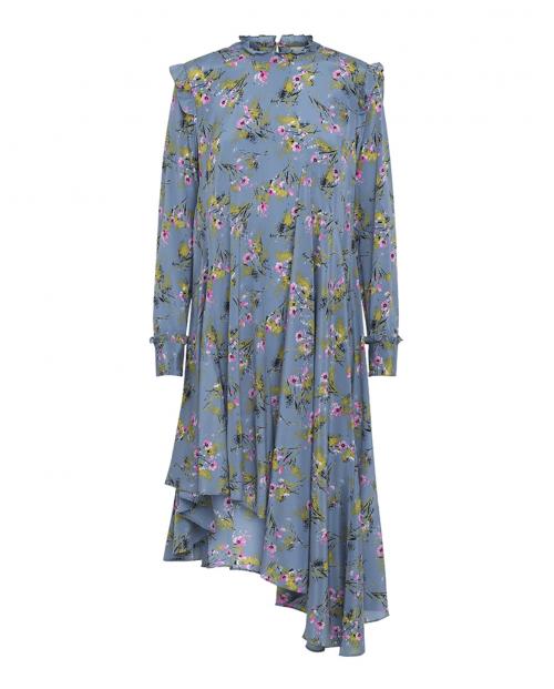 julie-fagerholt-heartmade-haya-dress-mint-fower