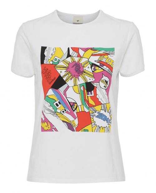 julie-fagerholt-heartmade-evilo-t-shirt