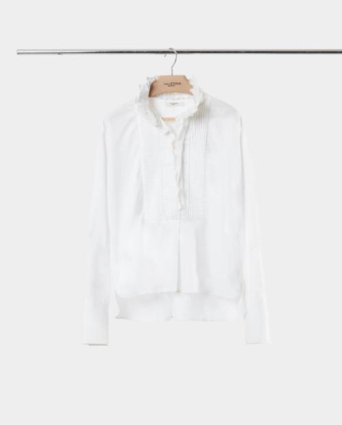 isabel-marant-etoile-mora-embroidered-hvit