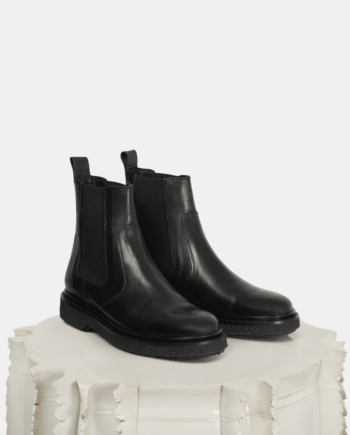Celtyne boots isabel marant