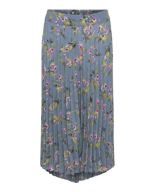 julie-fagerholt-heartmade-silli-skirt