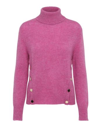 julie-fagerholt-heartmade-kirk-sweater-rosa