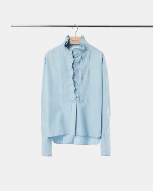 isabel-marant-etoile-mora-embroidered-top-lys-bla