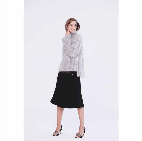julie-fagerholt-heartmade-kassy-genser