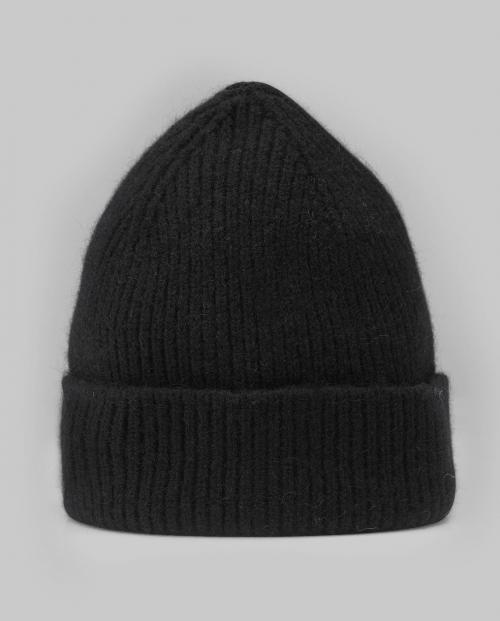 le-bonnet-beanie-onyx