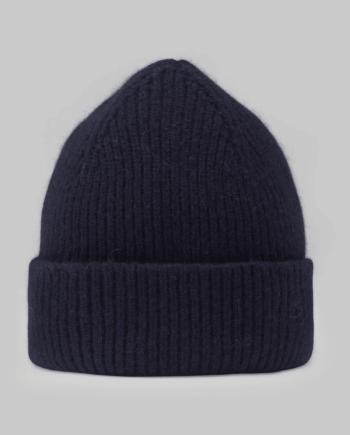 le-bonnet-beanie-midnight