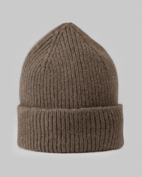 le-bonnet-beanie-Croco