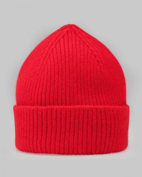 e-bonnet-beanie-Crimson