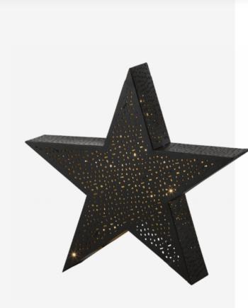 ndra-stjerne-liten-svart