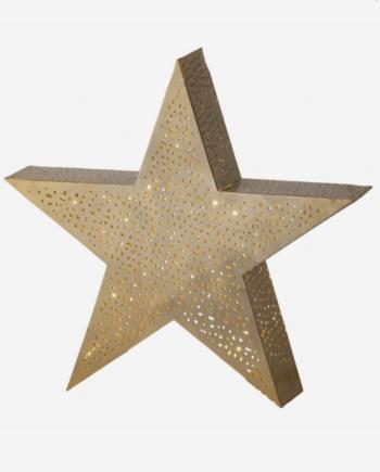 tindra-stjerne-stor-gull