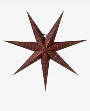 julestjerne-isadora-80-burgundy-kopi
