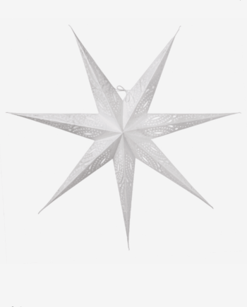 julestjerne-ebba-80-hvit