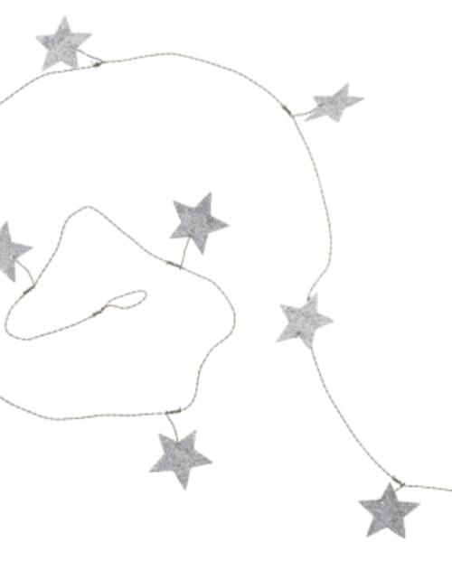 walther-co-Lenke-med-glitter-stjerner-100cm