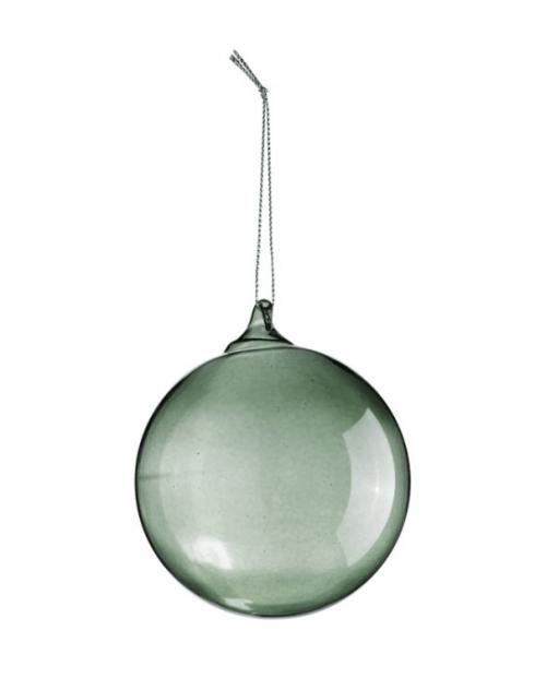 tine-k-home-julekule-i-glass- agave-grønn