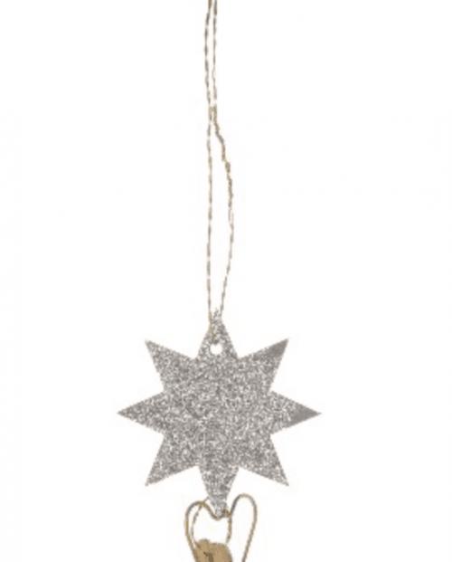 walther-co-glitter-stjerne-5cm