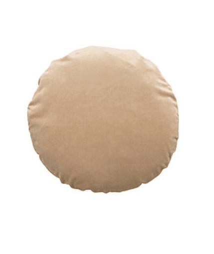 christina-lundsteen-beige-o45cm