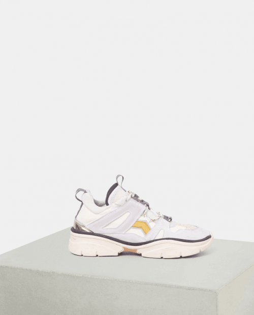 Isabel Marant Etoile KINDSAY Sneakers