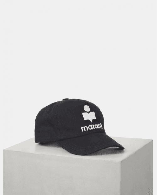 Isabel Marant Etoile HAT - Caps Sort