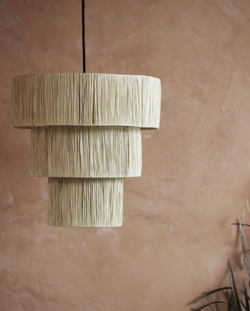 tine-k-home-ceiling-lamp-shade-iron-raffia-xl