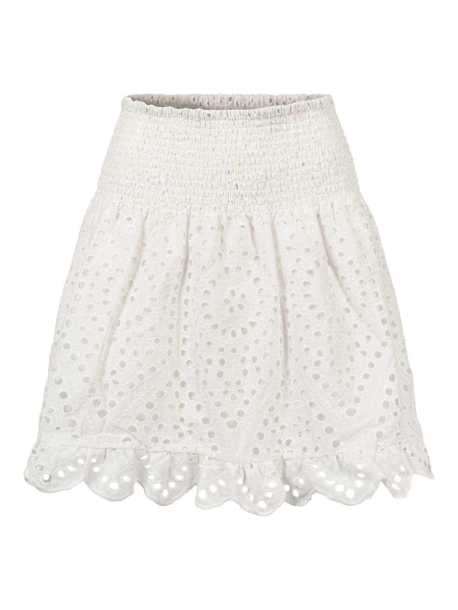 1e5ac56e LOVE LOLITA Stella skirt - Bohemia