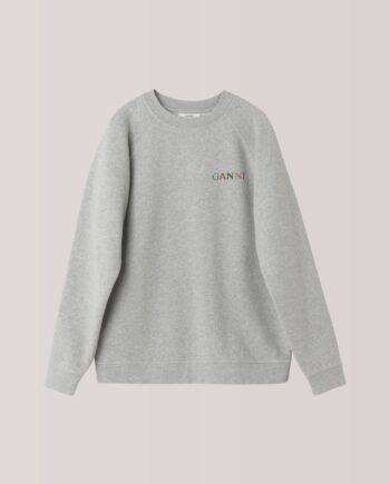 ganni-lott-isoli-sweatshirt-multi