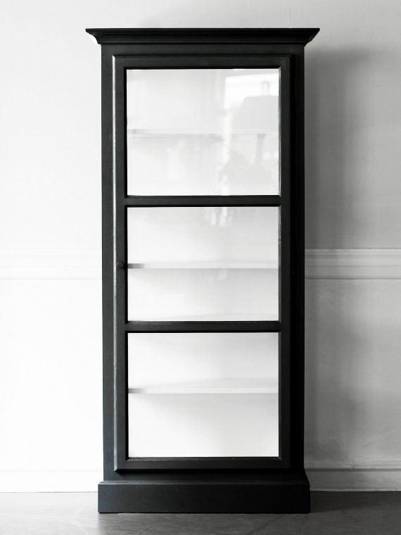 Lindebjerg Design V3