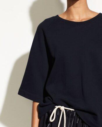 vince-cotton-pullover-bla