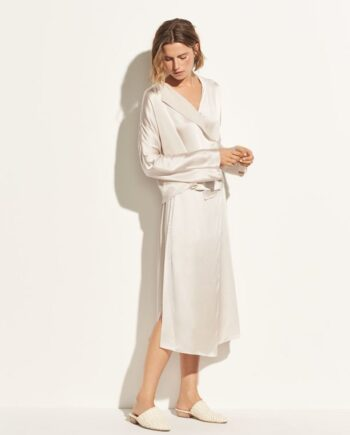 vince-drape-panel-silk-blouse