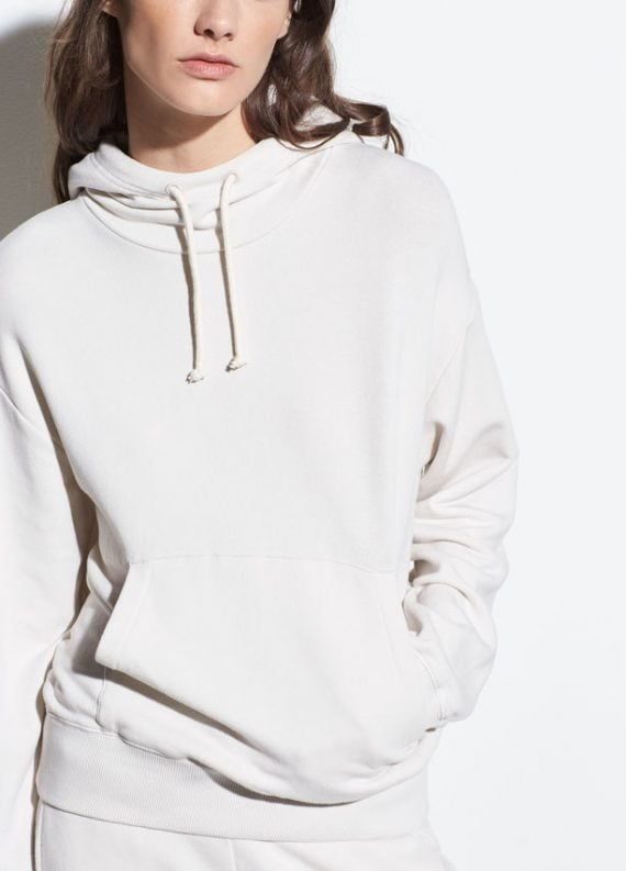 vince-stretch-cotton-hoodie