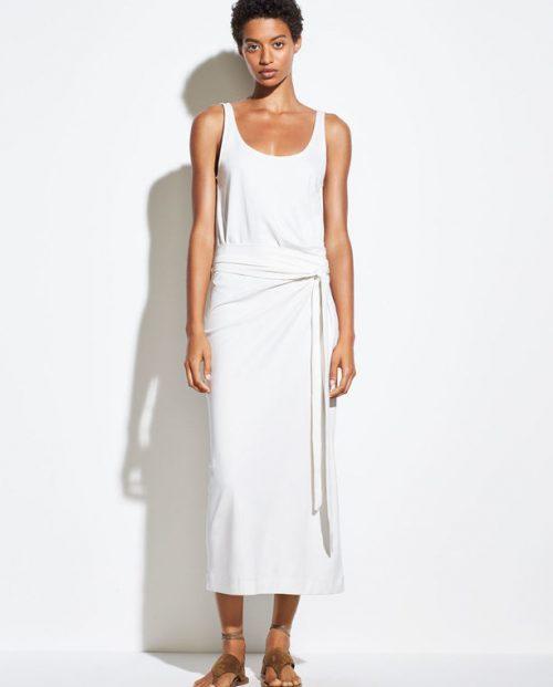 vince-sleeveless-pima-cotton-wrap-dress-white