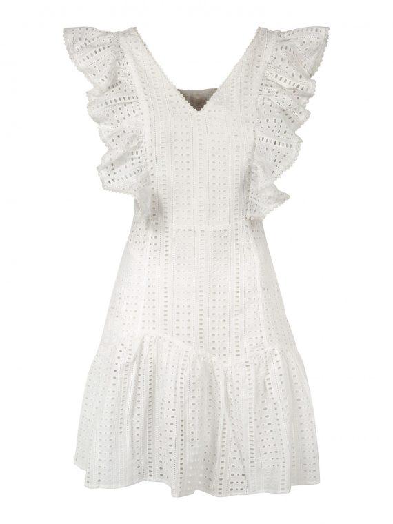 love-lolita-valerie-dress
