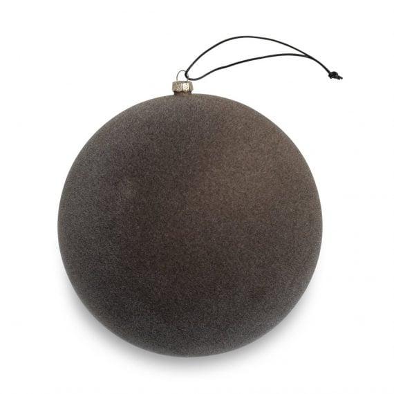 velvet-julekule-Mocha-large