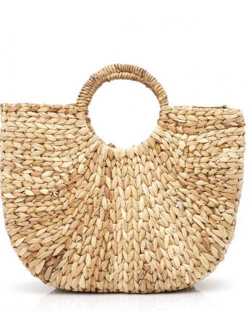 BIANCA bag, Large