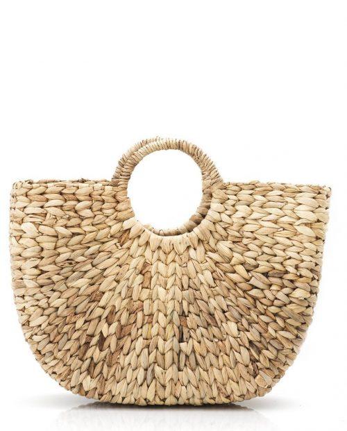 farrow-bianca-mini-bag