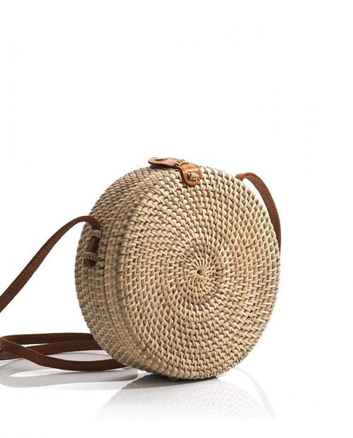 rolling-roundie-rattan-natural
