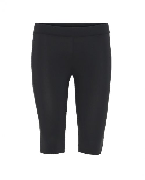 birgitte-herskind-bike-leggings