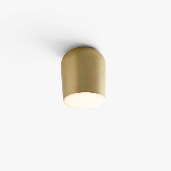 Super &tradition Passepartout JH10 Spot-lamper er ofte anonyme RZ12