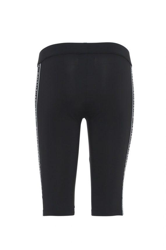 birgitte-herskind-bike-leggings