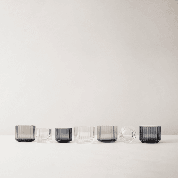 lyngby-tealight-holder-glass-small-clear-lyngby-1500×1500-1