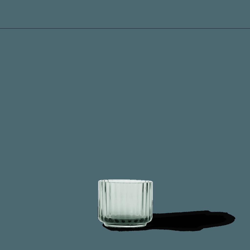 lyngby-tealight-holder-glass-small-copenhagen-green-lyngby-1500×1500