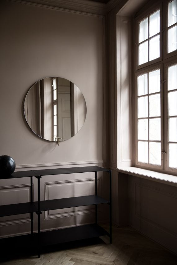friends-founders-miro-miro-speil-rundt-dia-50cm