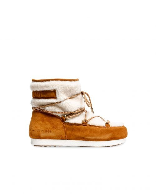 moon-boot-mb-far-side-low-shearling-wiskhey