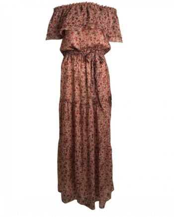 neo-noir-anna-printed-maxi-dress_