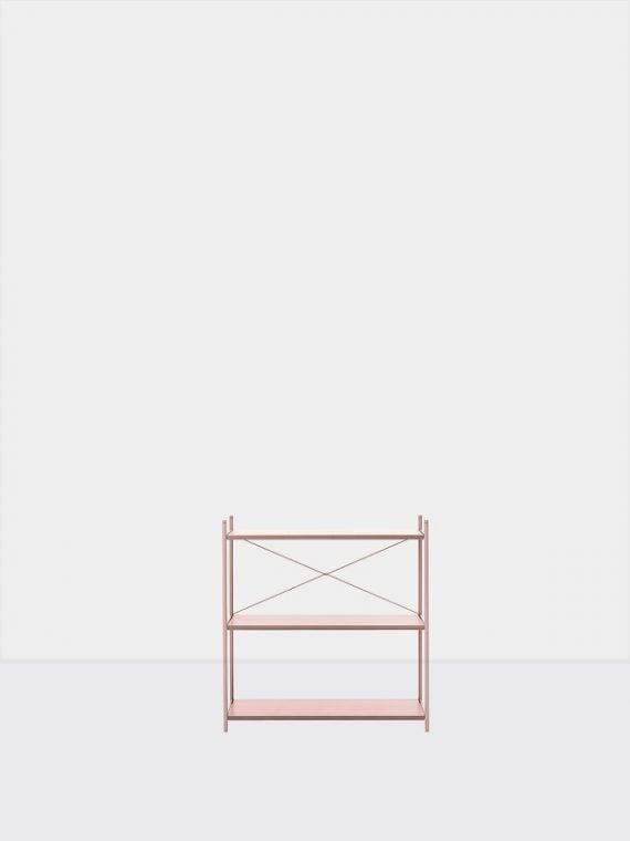 pink 1×3