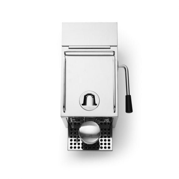 sjostrand-coffee-concept