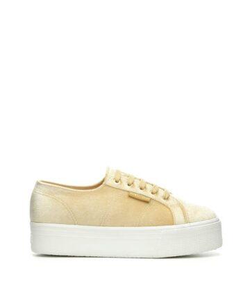 superga-2790-velvetpchenillew-beige-ochre