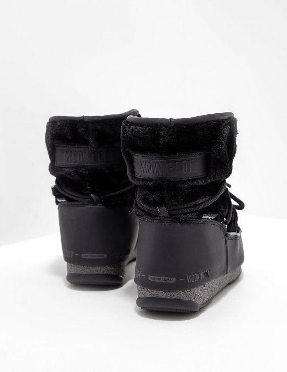 moon-boot-we-monaco-low-fur-121-1-1-black