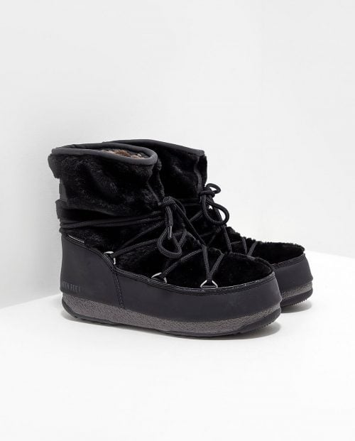 moon-boot-we-monaco-low-fur-121-1-1-black