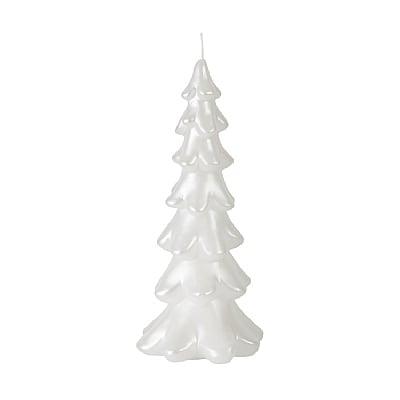 broste-lys-christmas-tree